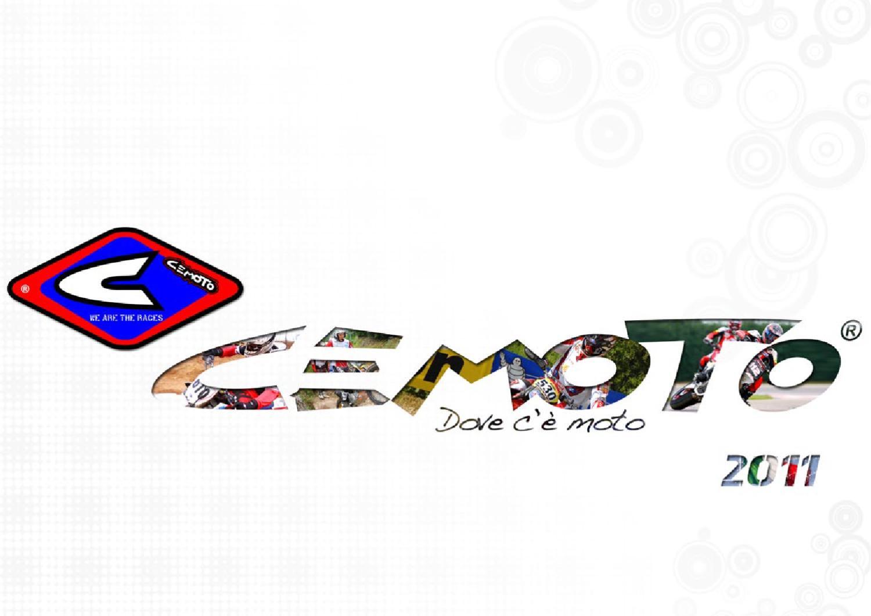 Maglia Cross Enduro Moto Progrip 7010 Race Line rossa XL Elasticizzata per HM