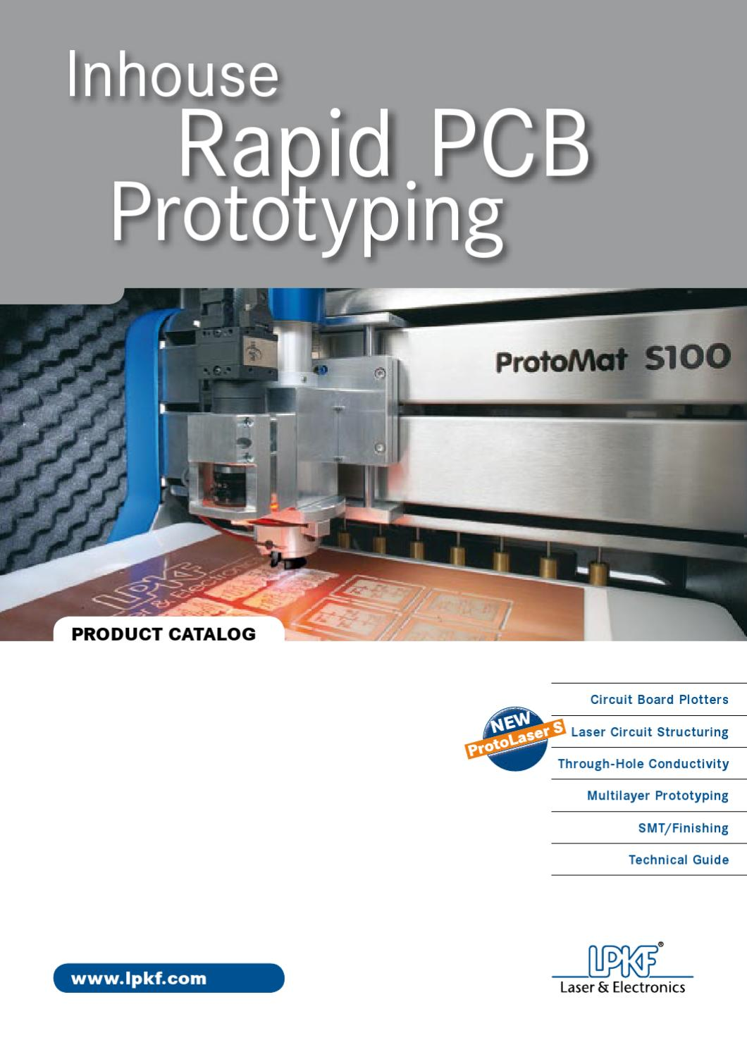 Product Catalog Englisch By Olivier Rietsch Issuu Or Singlesided Copper Clad Fr4 Epoxy Sheet For Printed Circuit Board