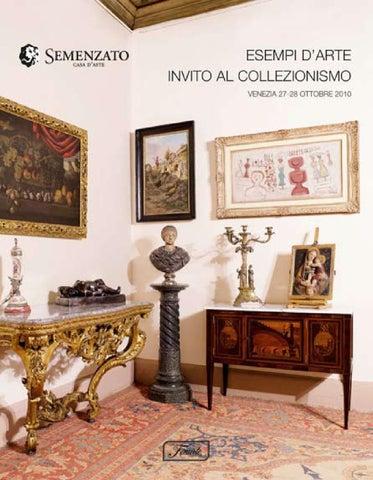 Con Certificato Di Autenticità Altri Complementi D'arredo Original Calamaio In Argento Inizio Xx Secolo W.m.f