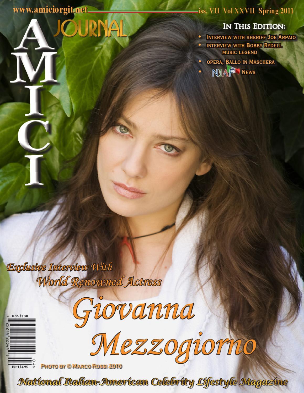 Giovanna Mezzogiorno (born 1974) nudes (15 photo), Sexy, Cleavage, Instagram, cameltoe 2015