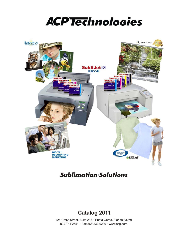 """Sawgrass Chromablast Heat Transfer Paper 8.5/"""" x 11/"""" 100 Sheets 13851115"""