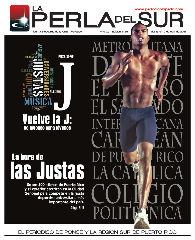 Uniforme Gay Escort Barata Santiago