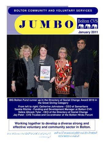 jumbo january 2011 by bolton cvs issuu