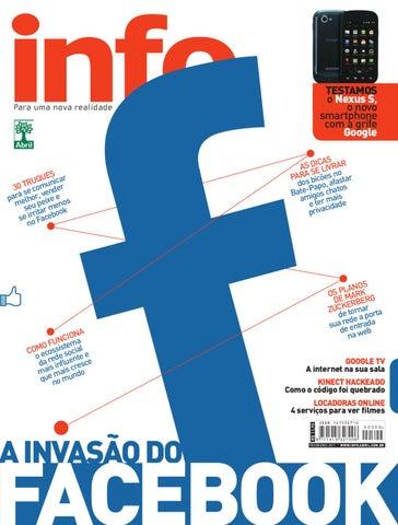 fev 2011 by Revista INFO - issuu f489c8e9f06c8