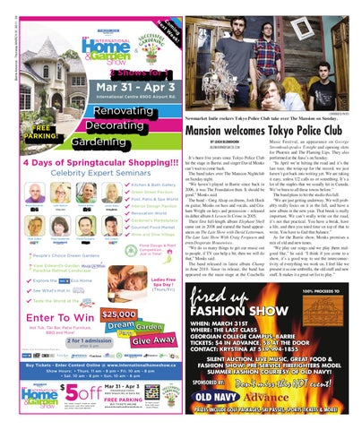 barrie advance by kent feagan issuu