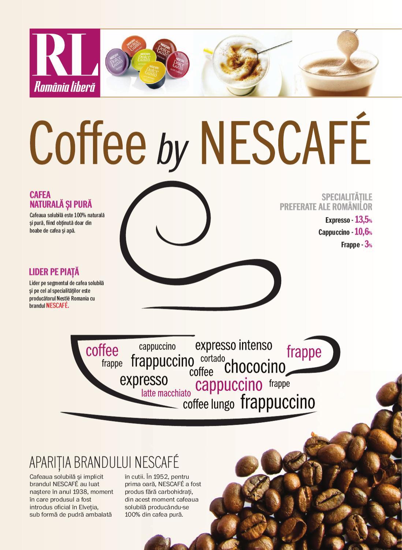 cafea care ajută u să piardă în greutate