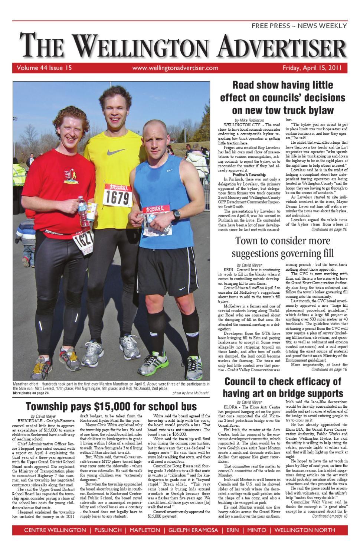 GRAPHICS /& MORE 0.0 Marathon I Dont Run Funny Non Runner Round Tie Bar Clip Clasp Tack Silver Color Plated