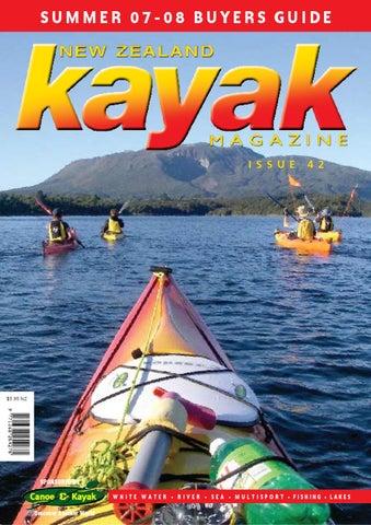 Temperate Yak Kayak Kayaking Kayak Touring Cag Red Waterproof Sprayproof Tops Sporting Goods Clothing