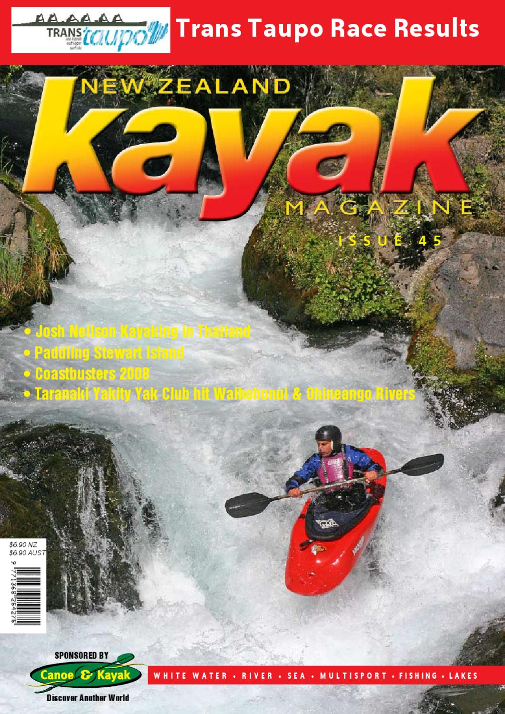 ckground Kajak Anker Kit Paddle Board Boat Anchor f/ür Kajak Kanu Motorboot