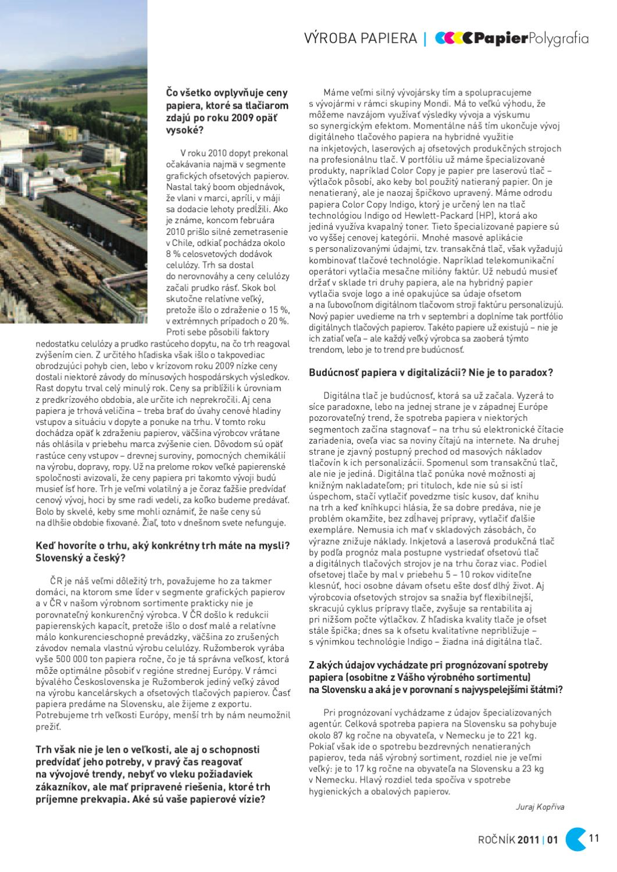 f7136dae6 PrintProgress #1 by PrintProgress - issuu