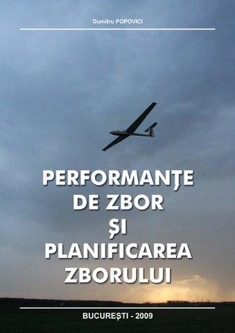 îmbinări ale durerilor de zbor