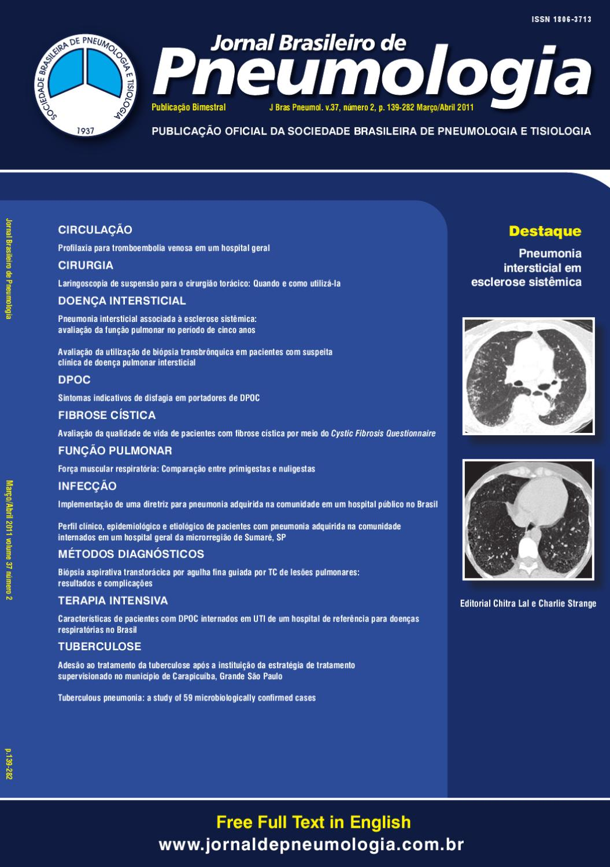 Isquêmica em adultos microvascular jovens doença