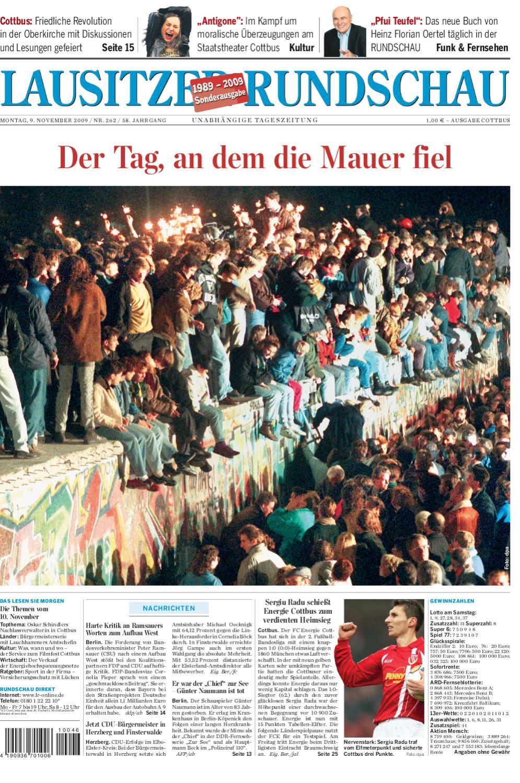 Schwul armin roßmeier Armin Rohde