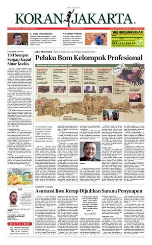 EDISI 1008 16 APRIL 2011 by PT. Berita Nusantara - issuu 178ef5c8a1