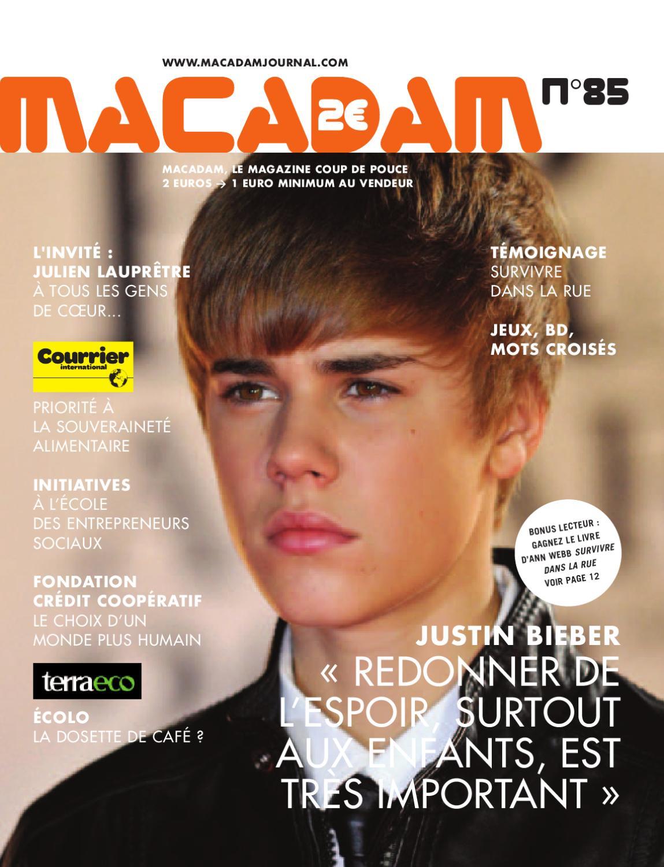 Macadam avril 2011 by Macadam Journal - issuu fb74a6efdf02