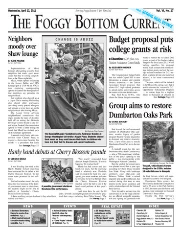 Fog 04132011 by current newspapers issuu page 1 publicscrutiny Choice Image