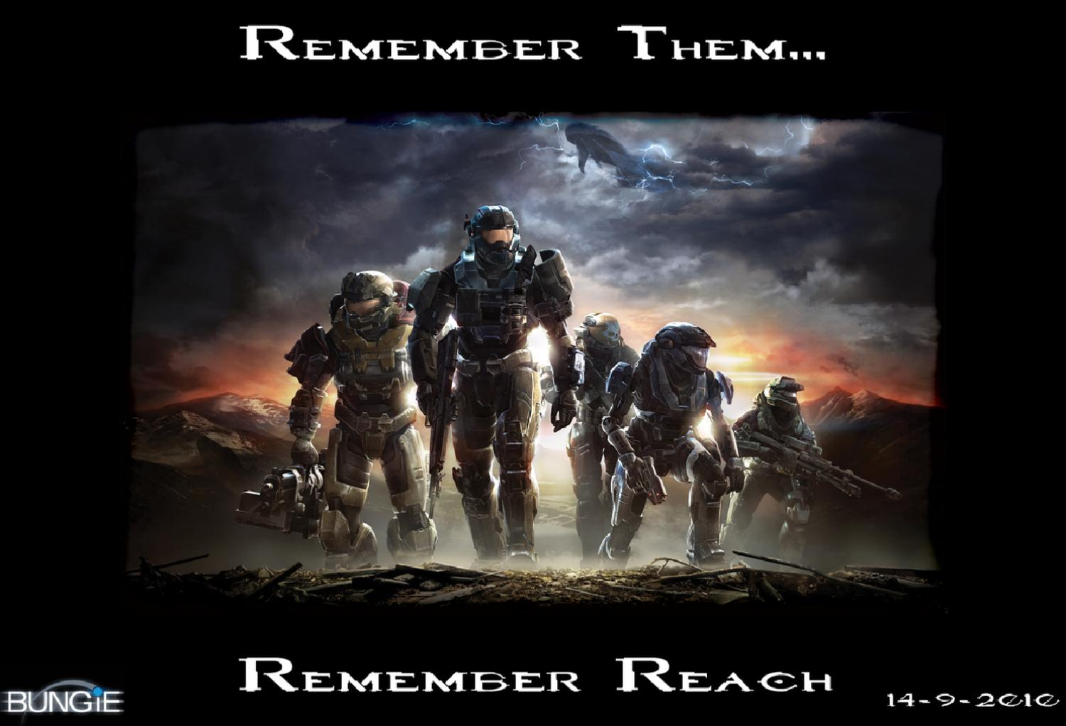 Remember Reach by Stanley Busby - issuu