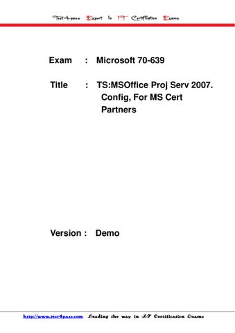 Hands On Microsoft Windows Server 2008 Palmer Pdf Free