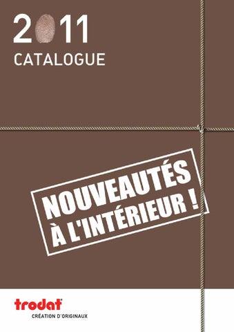 Plusieurs couleurs de Monture Tampon Encreur Personnalisable 4 Lignes de Texte bleu Encre Noire Taille de Marquage 57 x 20 mm