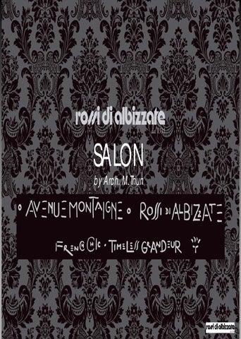 82a7d0b1a16 06 Salon by M Thun Avenue Montaigne