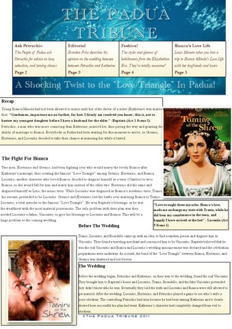 taming of the shrew katherina and petruchio relationship quizzes