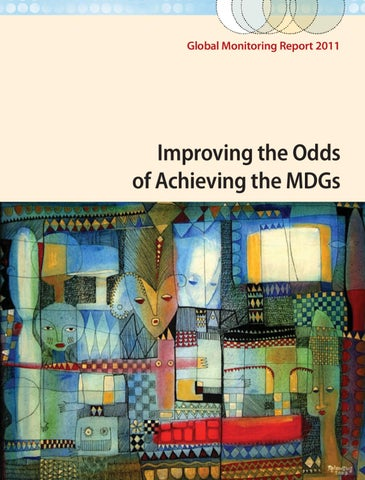 Global Monitoring Report 2011 by World Bank Group Publications - issuu