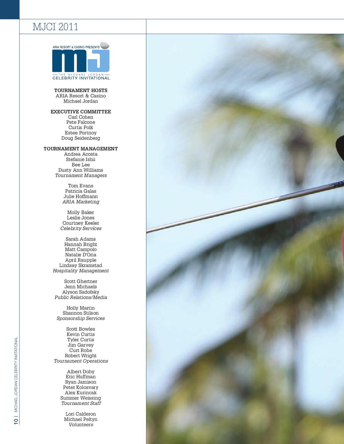 Casino operations management jim kilby pdf