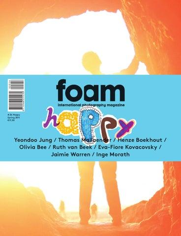 Kodak Teeters On Brink Brought Low By >> Preview Foam Magazine Issue 26 Happy By Foam Magazine Issuu
