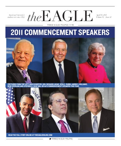 2ddd1abc87a6 The Eagle -- April 19