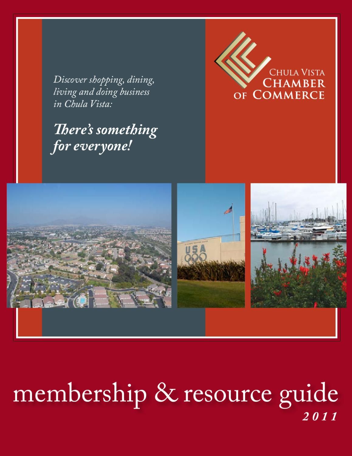 Complete chamber directory by kim schanz issuu aiddatafo Choice Image