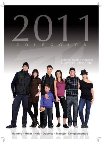 Catalogo de ropa para impresión by alliam alliam - issuu 593b935833a