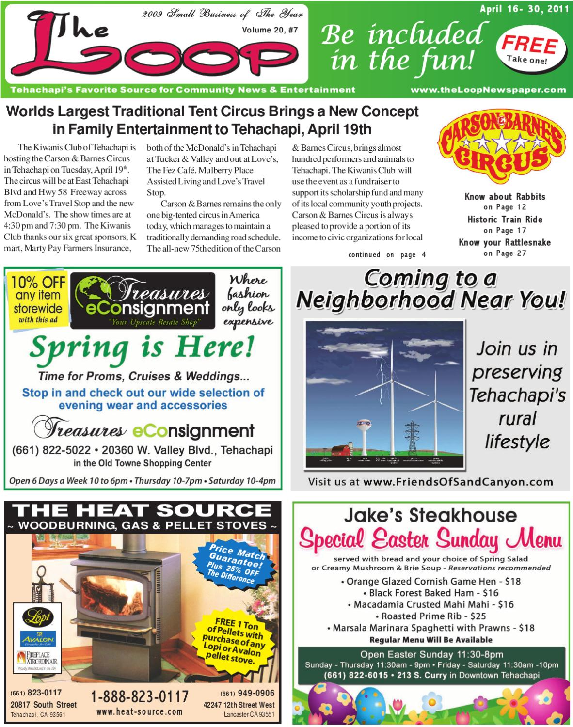 The Loop Newspaper April 16 30 By Hilltop Publishers Electronic Zapper Circuit Diagram Bing Images Issuu