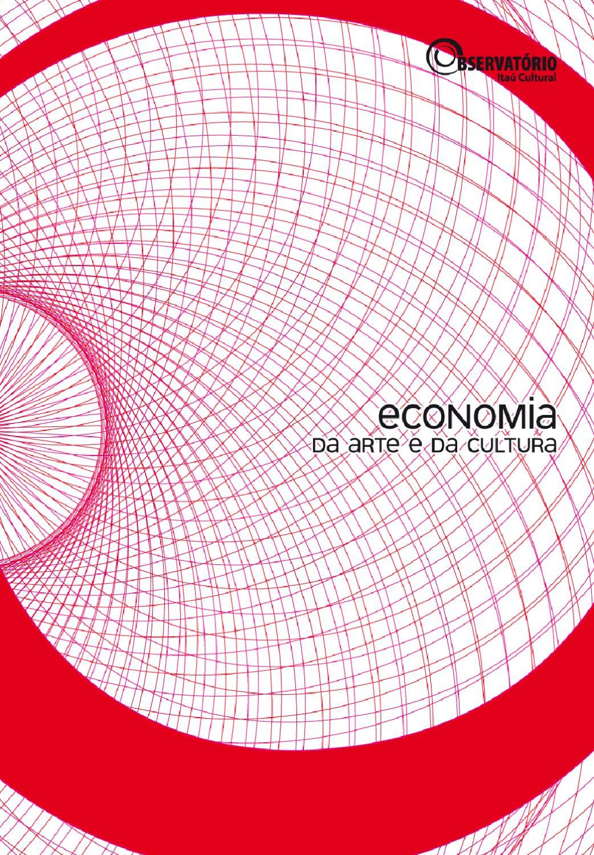 Economia da arte e da Cultura by Estúdio Claraboia - issuu bc08099e1a