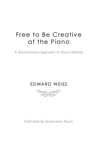 The Piano Teacher By Theos Music Issuu