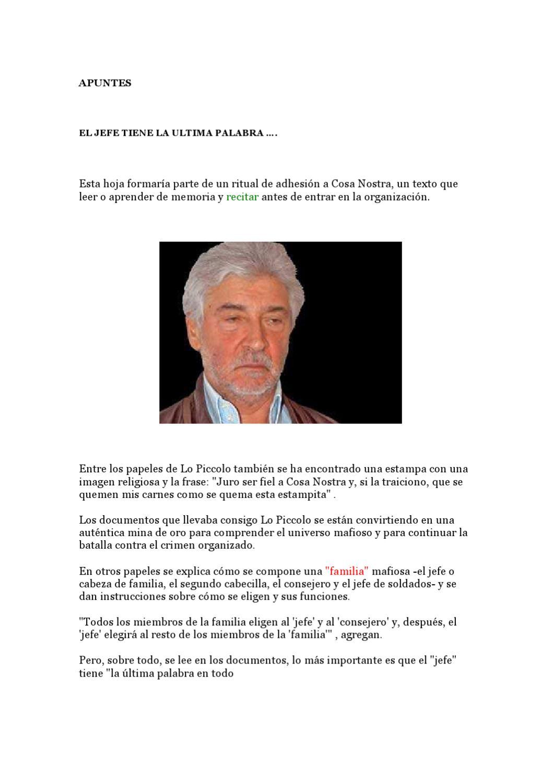 Revista Digital Fideos Con Manteca Nº2 By Fideos Con Manteca