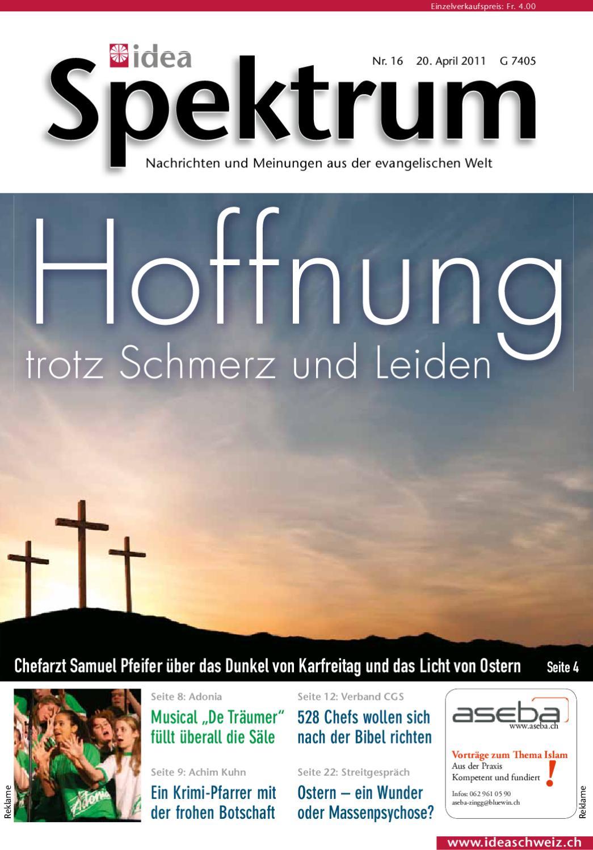 Fein Bibel Geschichten Färbung Seiten Vorschüler Fotos - Druckbare ...