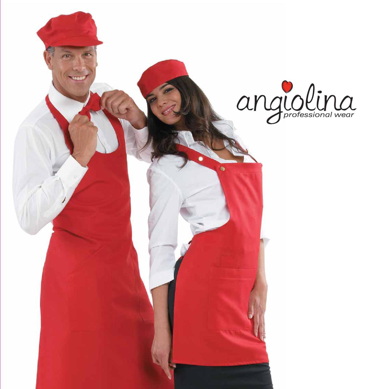 Catalogo Angiolina by Divise e Divise - issuu 623cdf9c4e0