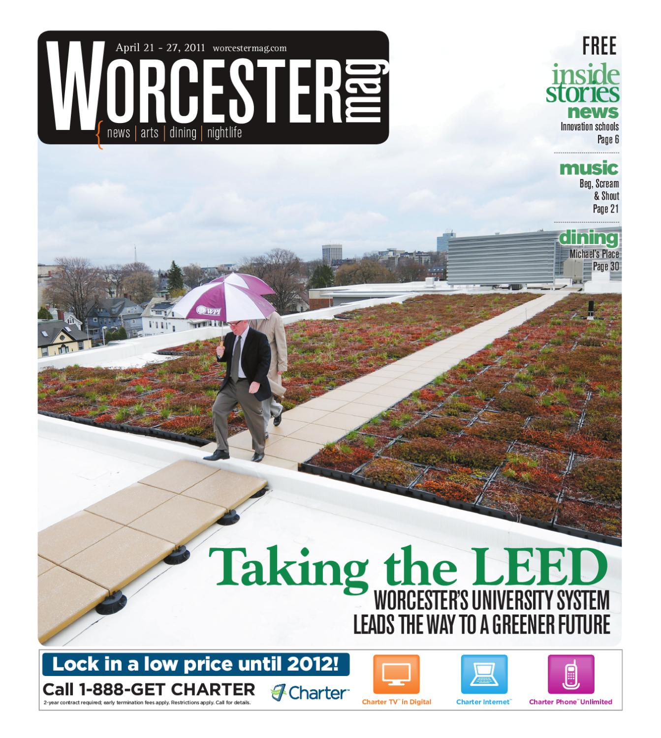 Worcester Mag April 21 2011 by Worcester Magazine issuu