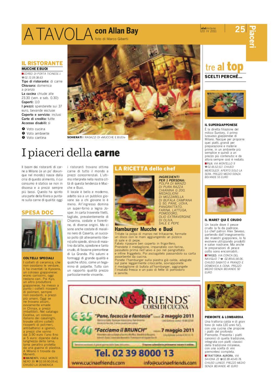 Maison Espana Cena Con Delitto ristoranti milano allan bay by bru gnone - issuu