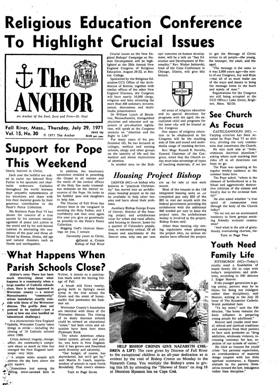 413b9b60efd8 07.29.71 by The Anchor - issuu