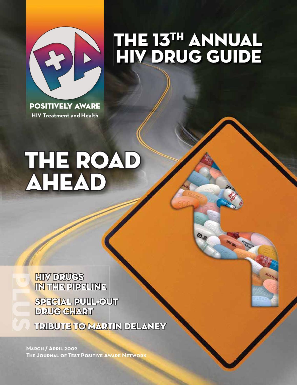 modafinil for drug addiction