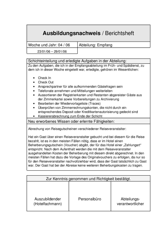 Nett Bankeinzahlungsformular Vorlage Bilder - Entry Level Resume ...