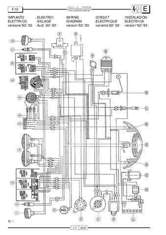 MALAGUTI F10 by Andrea Canu - issuu on lighting diagrams, transformer diagrams, smart car diagrams, honda motorcycle repair diagrams, hvac diagrams, series and parallel circuits diagrams, switch diagrams, electronic circuit diagrams, motor diagrams, battery diagrams, led circuit diagrams, sincgars radio configurations diagrams, internet of things diagrams, gmc fuse box diagrams, pinout diagrams, engine diagrams, friendship bracelet diagrams, electrical diagrams, troubleshooting diagrams,