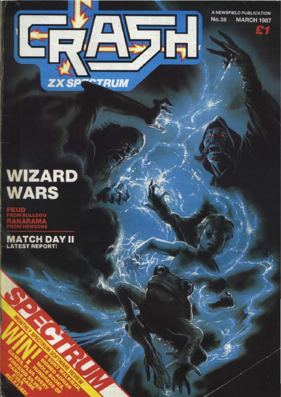 STAR WARS Saga Legends PIT DROIDS-Blanc avec Convertisseur