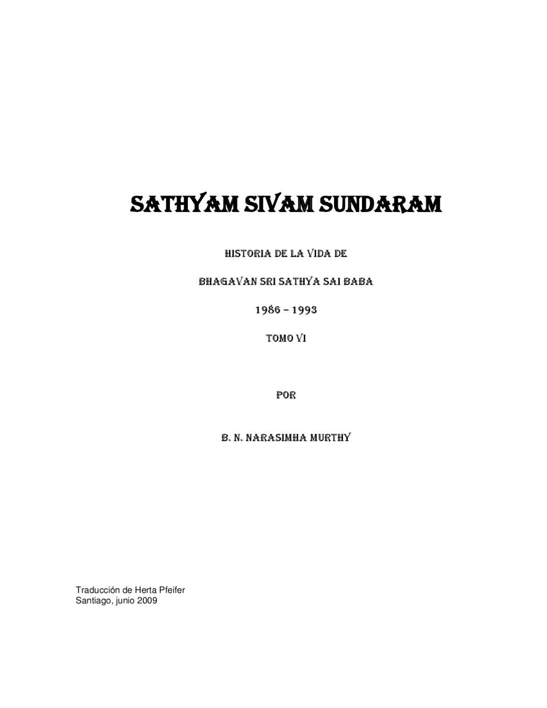Definición de hipertensión en malayalam