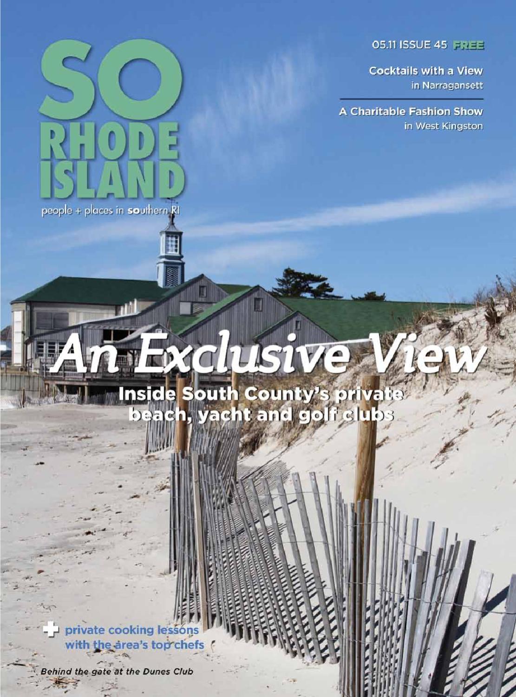 So Rhode Island May 2011 By Providence Media Issuu Wiring Harness