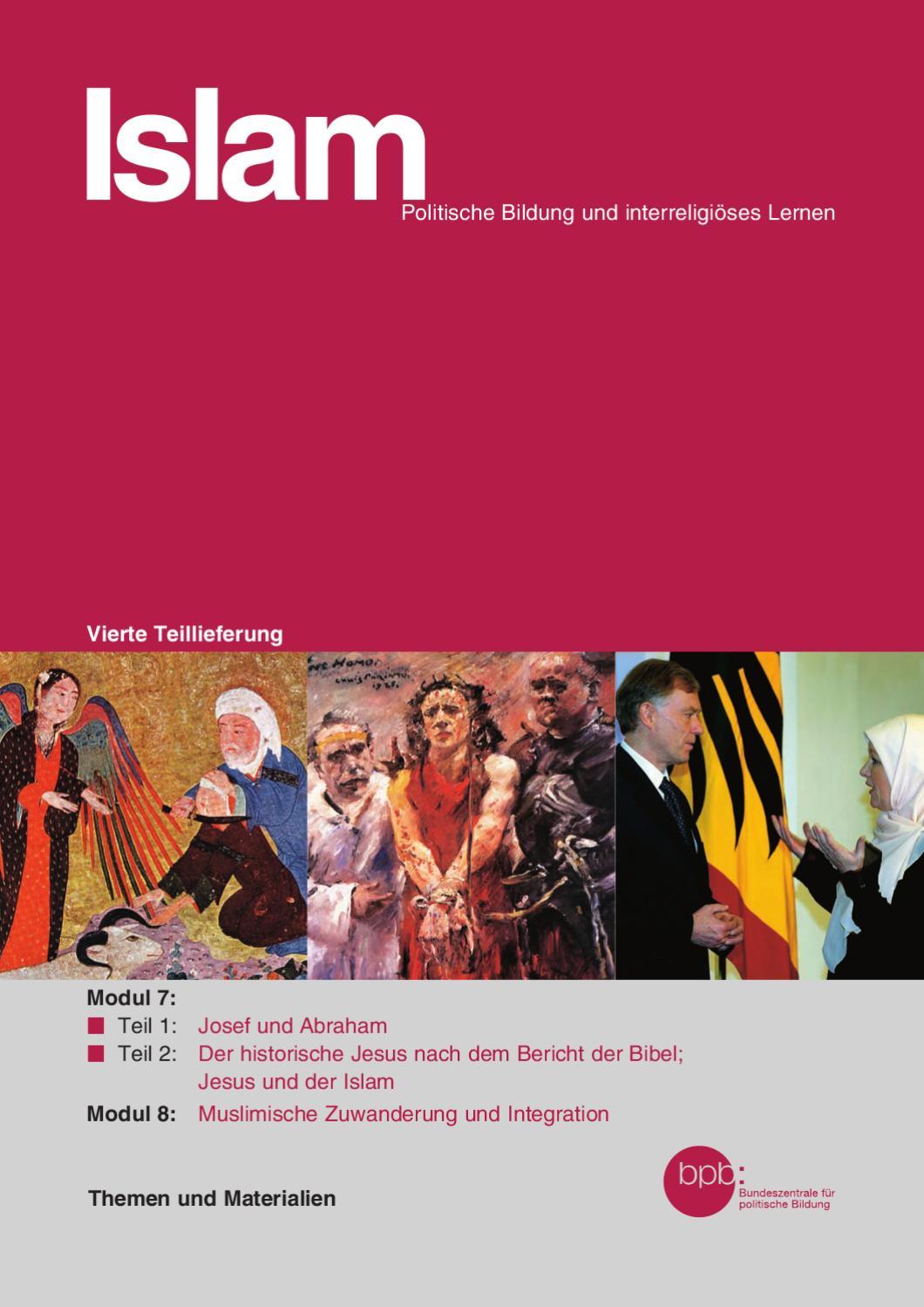 Australische Moslems datieren