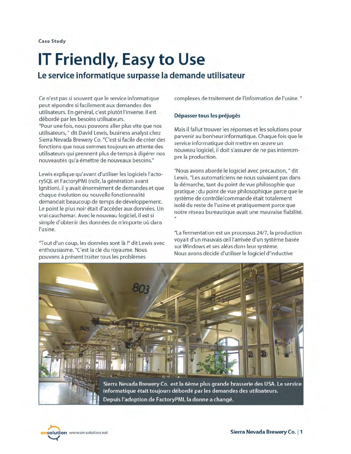 swisher systems case study Swisher systems corporation (ssc) is an industrial heating company that was established in 1949 (w c benton, 2010) ssc is an innovator of flexible heating products, particularly with its knit and braided heating element the heating element consists of a multi-stranded resistance wire which.