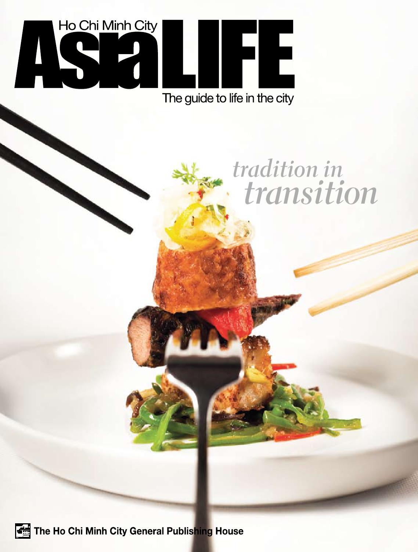 AsiaLIFE HCMC 35 by AsiaLIFE Magazine - issuu