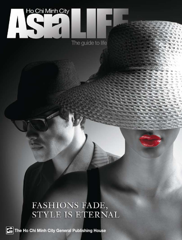 e248fe4282c AsiaLIFE HCMC 32 by AsiaLIFE Magazine - issuu